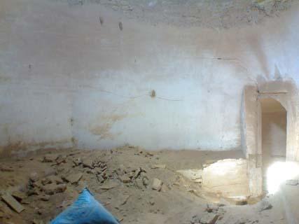 حمام قدیمی - برای دیدن سایز اصلی کلیک کنید